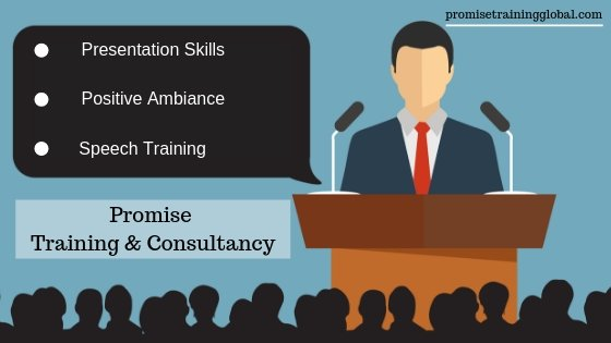 Public Speaking Courses in Dubai